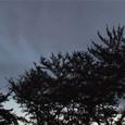 影絵の空 その2