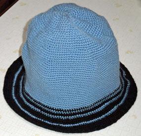 Hat_blue001