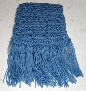 Fm001_blue