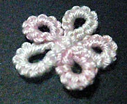 Tatting_fl_pk001