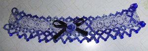 Bluelace_b001